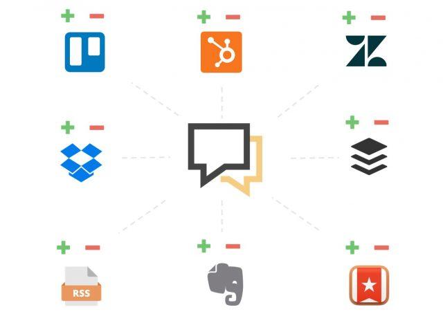 Messaging Platforms: Geheimfavorit für den Digital Workplace
