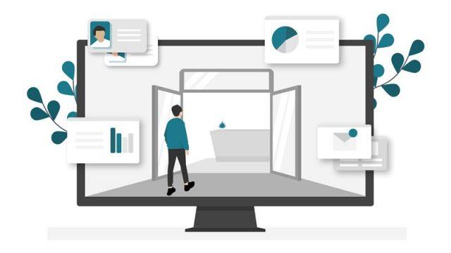 Digital Workplace: Definition & Nutzen