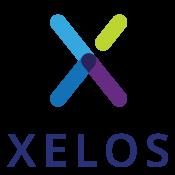Xelos Logo