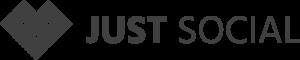 Just Social Logo