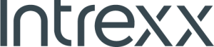 Intrexx Logo