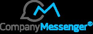 CompanyMessenger Logo