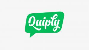 Quiply Logo