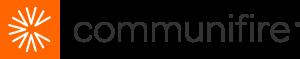 Communifire Logo