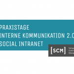 SCM_Praxistage_InterneKommunikation_SocialIntranet