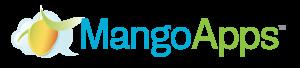 MangoApps_Logo