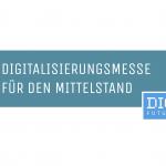 Digitalisierungmesse für den Mittelstand