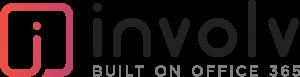 Involv Logo