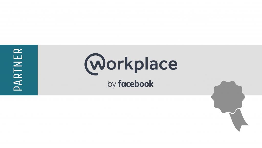 Kronsteg einziger Facebook-Partner in der DACH-REGION