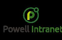 Powell Intranet