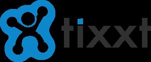Tixxt Logo