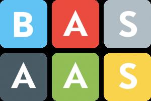 Basaas Logo