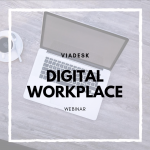 Digital_Workplace_Webinar_Viadesk