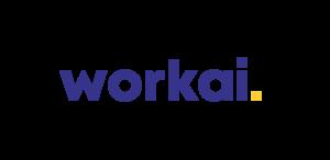 Workai Logo