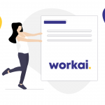 Workai_Partner