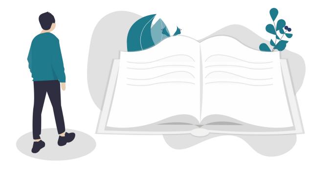 Warum auch Dein Unternehmen ein Intranet-Wiki braucht