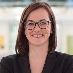 Charlotte Reimann Microsoft