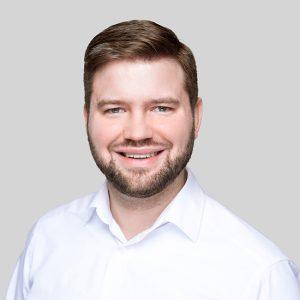 Gerrit M. Schneider