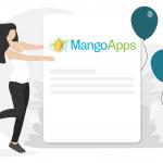 Partnerschaft MangoApps