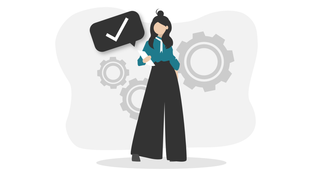 Digital Workplace Beratung Grafik