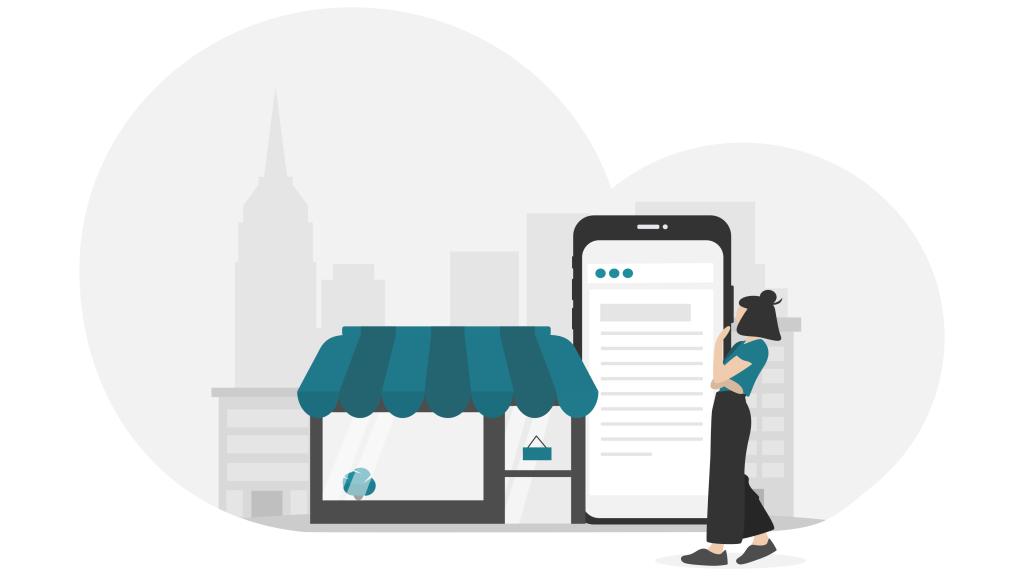 Intranet für kleine Unternehmen: Lohnt sich das?