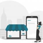 Intranet für kleine Unternehmen