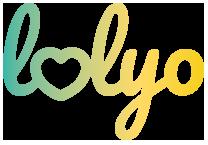 LOLYO Mitarbeiter-App