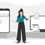 Mitarbeiter-App Social Intranet Unterschied