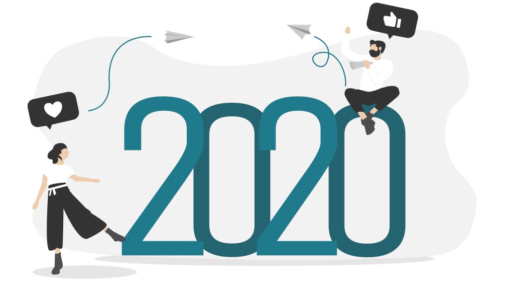Intranet Software Vergleich: Die besten Lösungen in 2020