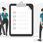 Ist SharePoint als Intranet eine sinnvolle Option?