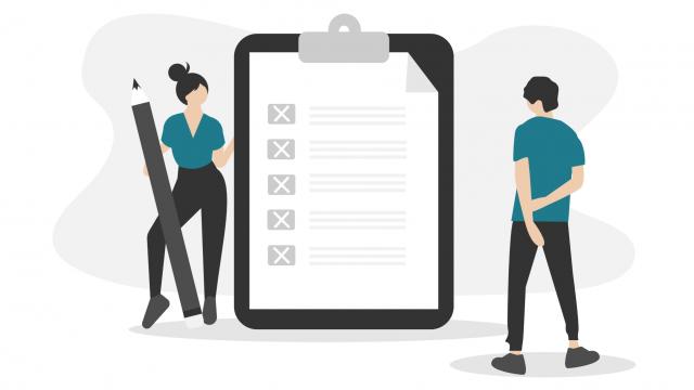 SharePoint als Intranet: Gute Gründe zur Nutzung von Alternativen