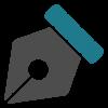 pen-tool@4x