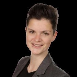 Lisa Nohl