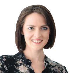 Stefanie Zeller