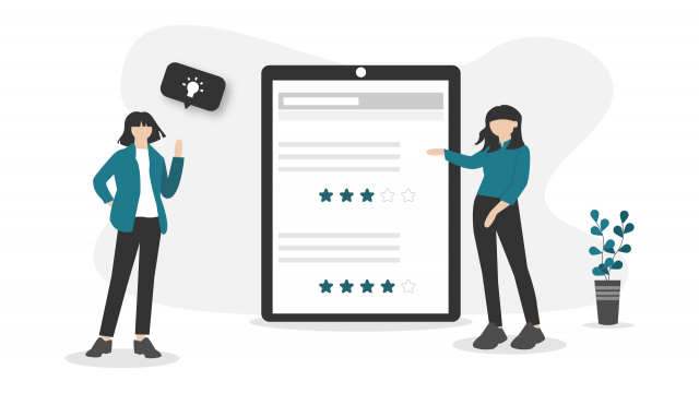 Die Auswahl einer guten Intranet Agentur: Worauf sollte ich achten?