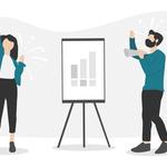 Wieso Microsoft 365- Einführung mit Change-Management begleiten