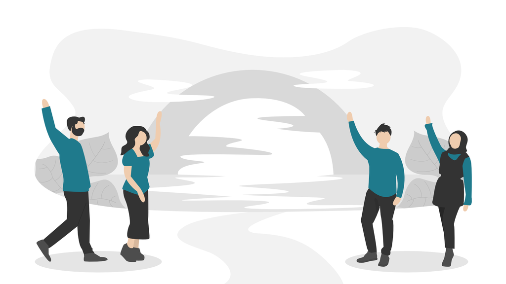 In eigener Sache: Wir sagen Goodbye SharePoint-Intranets!