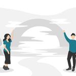 In eigener Sache: Goodbye SharePoint-Intranets