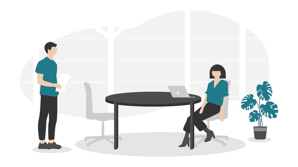 5 Tipps, wie Du Deinen Chef vom Intranet-Projekt überzeugst